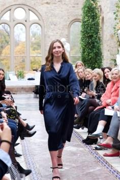 irish-fashion-photography-_-14