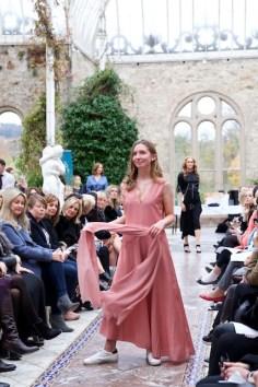 irish-fashion-photography-_-36