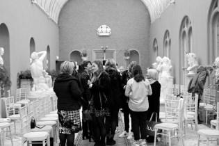 irish-fashion-photography-_-42