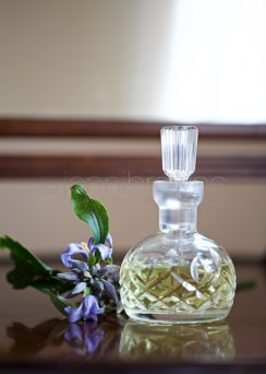 product-photography_-10