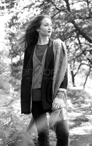 scottish-fashion-photography-_-15