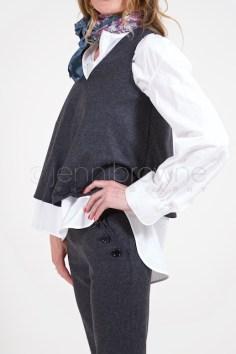 scottish-fashion-photography-_-39