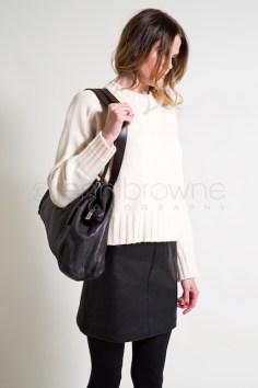 scottish-fashion-photography-_-42