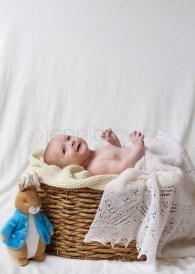natural-baby-photography-_-12