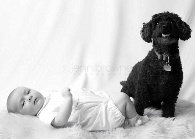 natural-baby-photography-_-5