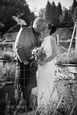alyson-david-wedding-63