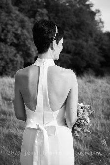alyson-david-wedding-66