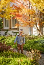 natural-family-photography-28