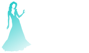 Nick Ferris: Photographer, Verily