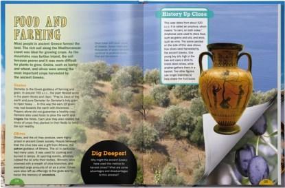 ancient-greece_spread