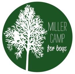 Miller Camp for Boys
