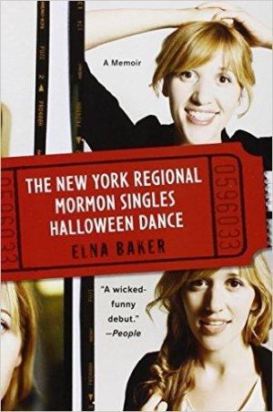 ny regional mormon singles