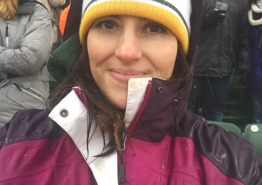 happy-girl-at-lambeau