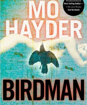 Book Review: Birdman