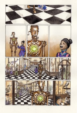 arrival_page28
