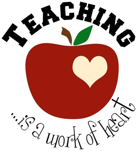 YA/MG Authors LOVE Teachers! | Jennifer A. Nielsen - Author (480 x 529 Pixel)