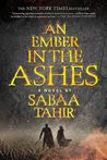 Book Review | An Ember in The Ashes by Sabaa Tahir