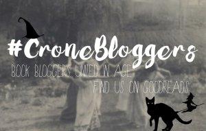CroneBloggers