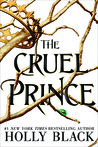 Book Review | The Cruel Prince by Holly Black & WIN Signed Copy!