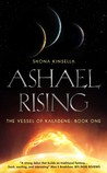 'How my Writing Group Helped me get Published' Guest Post | Ashael Rising Blog Tour