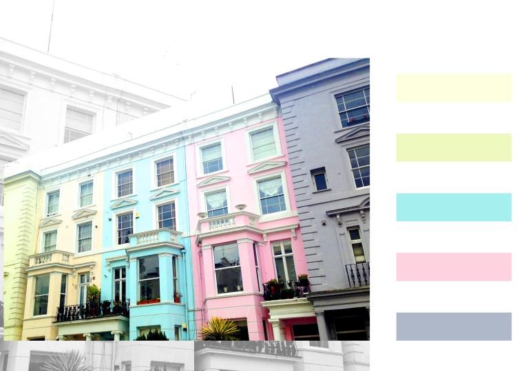 colour story 1