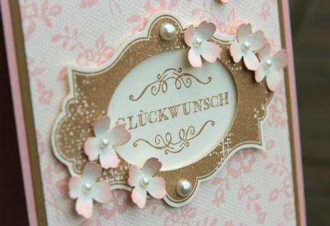 glückwunch (1280x880)