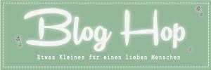 Banner_BlogHop_0116