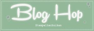 Banner_BlogHop_0416