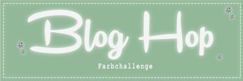 banner_bloghop_1016