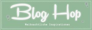 wpid-banner_bloghop_1116.jpg