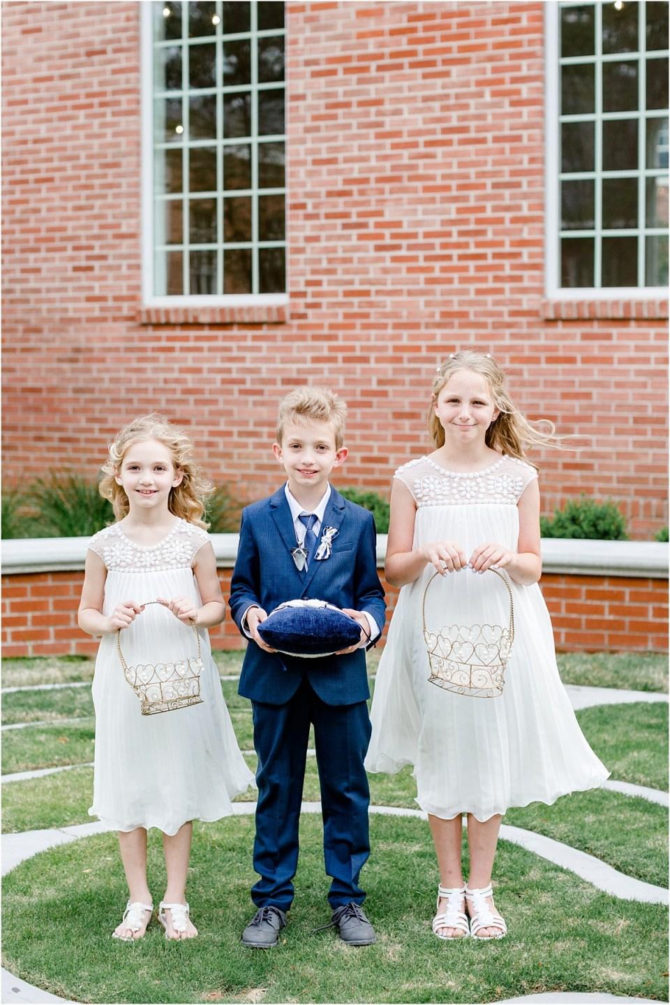 Fairhope Alabama Wedding Photographer
