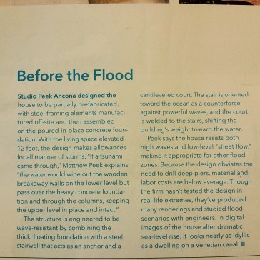 before-the-flood-6