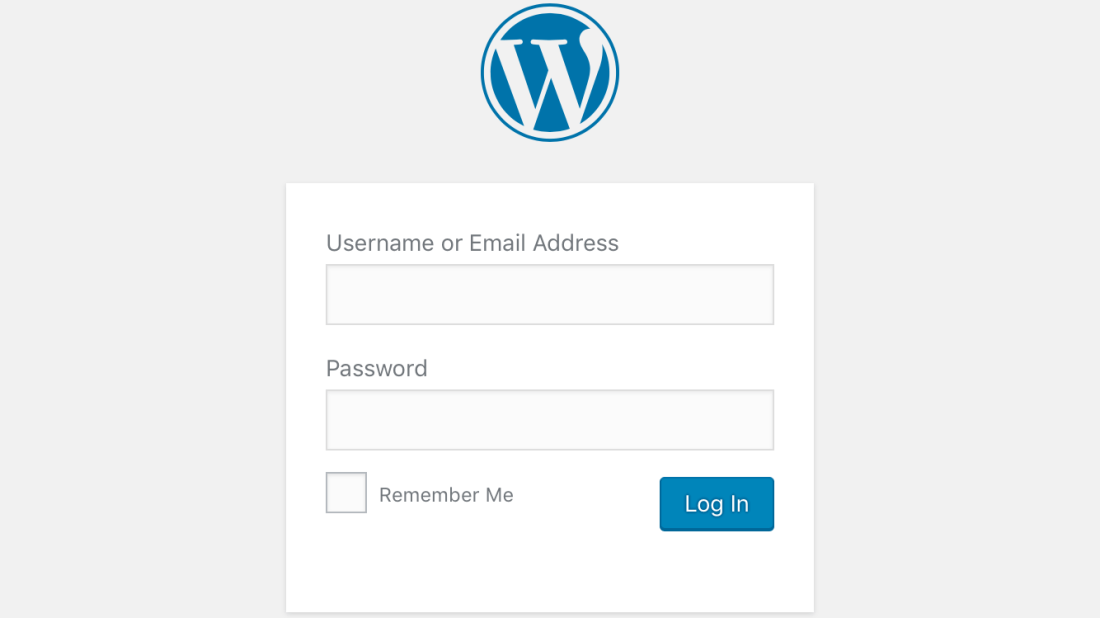 How to install a WordPress theme: A beginner's guide on Jennifer-Franklin.com.