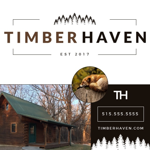 timber-haven-05