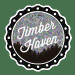 jennifer-franklin-logo-design-timber-haven-102