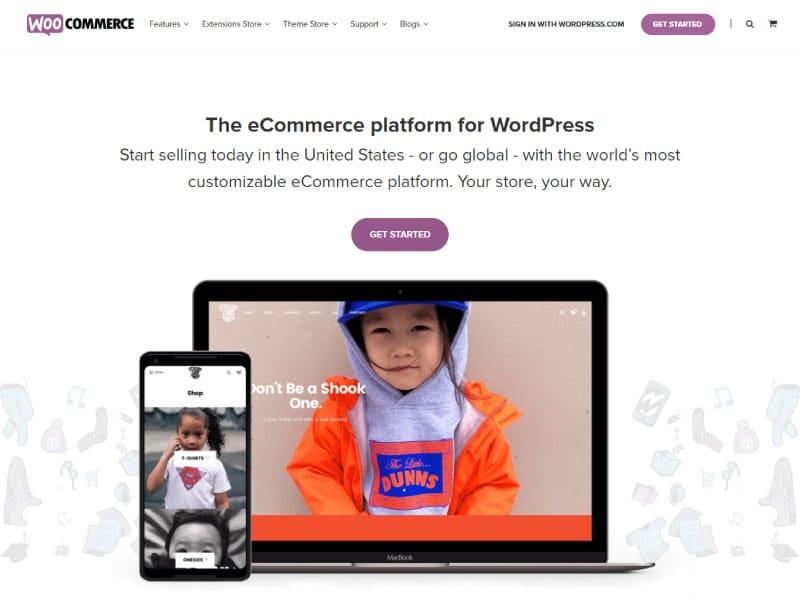 WordPress Plugin   WooCommerce   Jennifer-Franklin.com