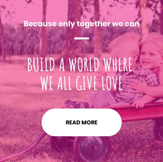 jennifer-franklin-we-give-love-website-design-2019-