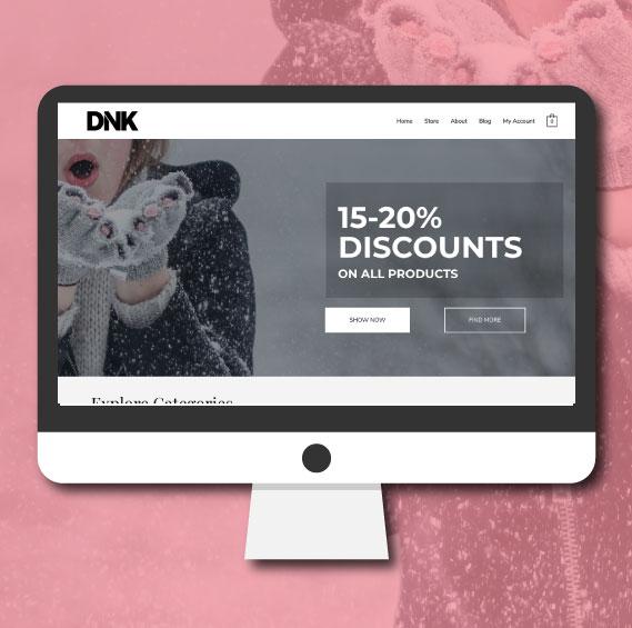 jennifer-franklin-portfolio-ecommerce-website