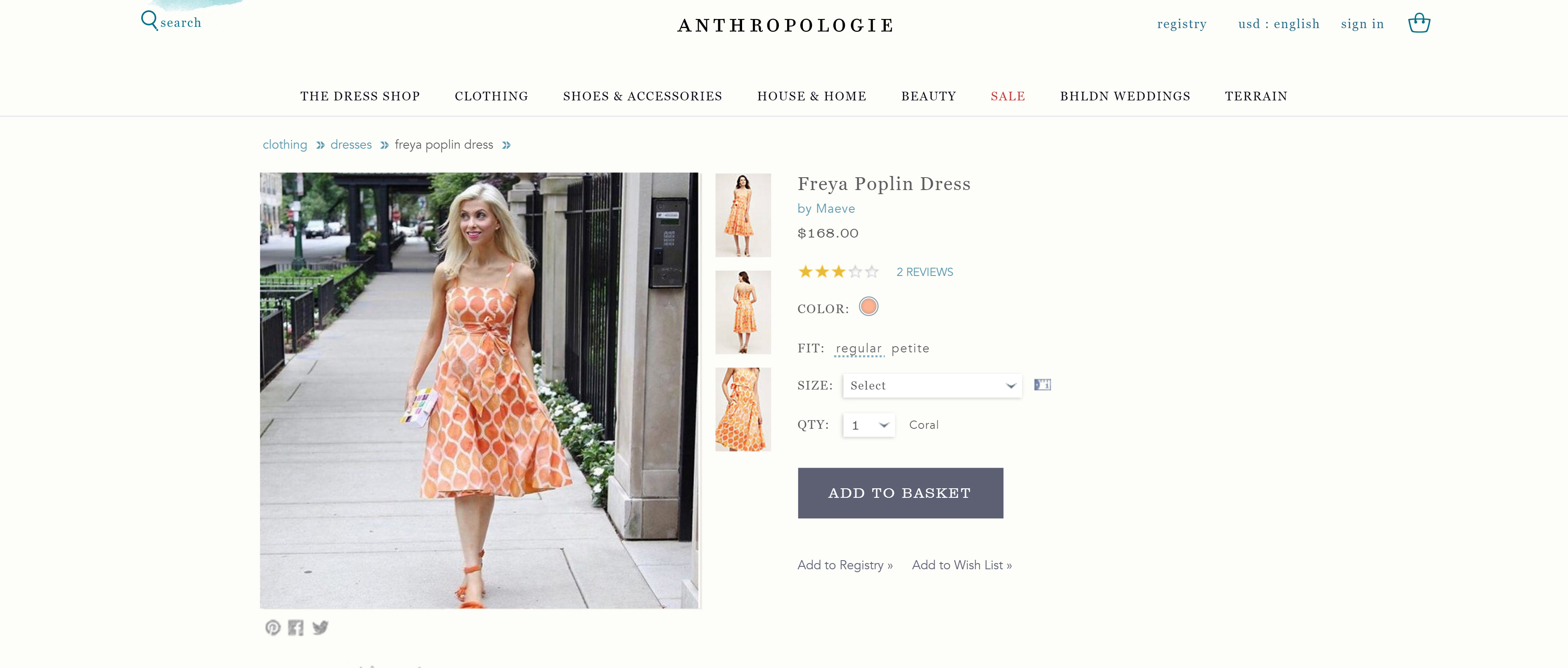 Anthropologie Feature 3 - 6.23.2016