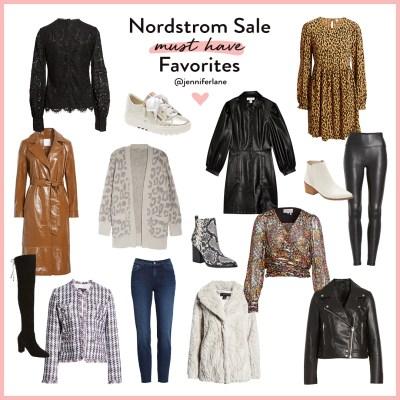 Nordstrom Anniversary Sale 2020 Picks