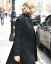 A_March_21_-_Leaving_Greenwich_Hotel_in_NYC_283129.jpg