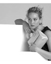 Be_Dior_Campaign_with_Jennifer_Lawrence_286429.jpg
