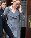 December_16_-_Leaving_her_hotel_in_New_York_28329.jpg