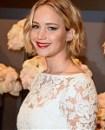 ELLE_s_21st_annual_Women_In_Hollywood_Awards_in_LA_28229.jpg