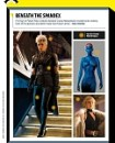 Entertainment_Weekly_-_X-Men_Days_of_Future_Past_28April29_28129.jpg