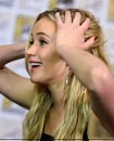 F_July_9_-__International_Comic_Con_-___The_Hunger_Games__Mockingjay_Part_2___Press_Conference_281429.jpg