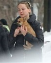 February_21_-_Takes_her_puppy_for_a_walk_in_the_cold_in_Boston_28329.jpg