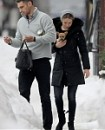 February_21_-_Takes_her_puppy_for_a_walk_in_the_cold_in_Boston_28929.jpg