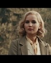 Jennifer_Lawrence_Interview_On_Her_Role_In_Serena_037.jpg