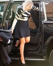 March_21_-_Arriving_at_Christian_Dior_boutique_in_NY_28329.jpg